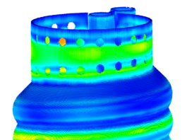 ANSYS® Additive Print™ e ANSYS® Additive Suite