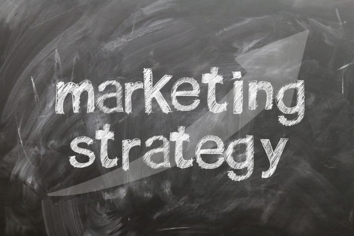marketing orientato al cliente