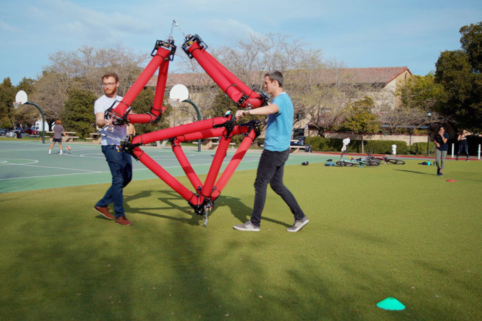 robot-mobido-cambia-forma-stanford